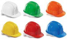 Каска строительная купить в ТД СТО